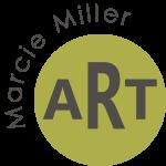 Marcie Miller Art