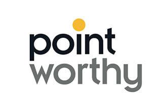 Point Worthy
