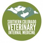 Southern Colorado Veterinary Internal Medicine